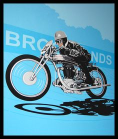 brooklands-george-final-canvas-large