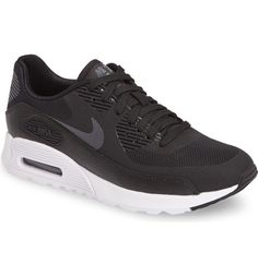 new products 52003 12e89 Nike womens running shoes are designed with innovative features and  technologies to help you run your
