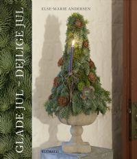 Glade jul – dejlige jul