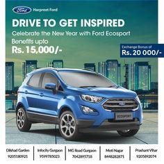 Harpreet Ford Harpreetfordindia Profile Pinterest