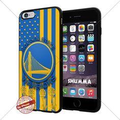"""NBA CHAMPIONS 2016"" Golden State Warriors, Cool iPhone 6... https://www.amazon.com/dp/B01GYZAC0C/ref=cm_sw_r_pi_dp_EP5yxb47JDNW6"