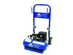 Save $ 80.22 order now MARSHALLTOWN The Premier Line HC125A DuoFlex Air Compress