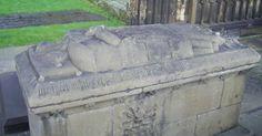 Alexander Gordon '1st Earl' 1410–1470 BIRTH 1410 JAN • Huntly Castle, Aberdeenshire, Scotland DEATH 1470 JUL 15 • Huntly Castle, Aberdeenshire, Scotland 16th great-grandfather. Burial: Elgin Cathedral Churchyard, Elgin, Moray, Scotland (Brian Family) Wife: Elizabeth Crichton 'Countess'