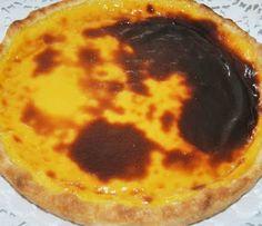 Tarte de Nata - http://www.receitasja.com/tarte-de-nata/