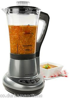 Andrew james 7in1 soup machine #smoothie maker blender #coffee grinder egg #boile,  View more on the LINK: http://www.zeppy.io/product/gb/2/390806268936/