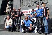 Los moteros exigen un circuito de Velocidad en Tenerife - Canariasenmoto.com
