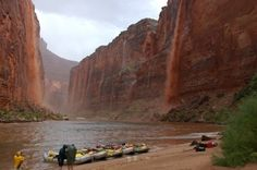 Rafting photo contest people category