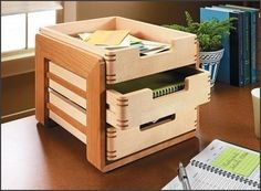 """Super easy DIY Beginner Woodworking Projects for you to try your hand at. — Click image to read more details. … Continue reading """"Super easy DIY Beginner Woodworking Projects for you to try your hand at. Carpentry Projects, Beginner Woodworking Projects, Wood Projects For Beginners, Woodworking Patterns, Wood Working For Beginners, Popular Woodworking, Custom Woodworking, Diy Wood Projects, Furniture Projects"""