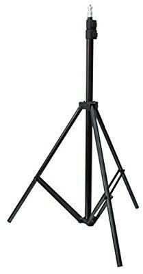 Konig Photography Light Stand for Professional Photo Studio Photolamps for sale online Photography Light Stand, Studio Equipment, Photography Equipment, Photo Studio, Digital Camera, My Photos, Home Decor, Support, Black News