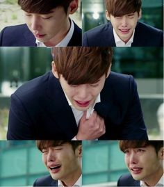 Pinocchio.  The story line with the brother made me cry and cry and cry.