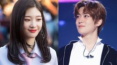 Many idols attend the same high school – the most popular being Hanlim Multi-Arts School and School of Performing Arts Seoul. Therefore, it&rsqu… School Clubs, Art School, High School, Devon Aoki, Choi Yoojung, Yoseob, Steve Aoki, Sungjae, Cosmic Girls