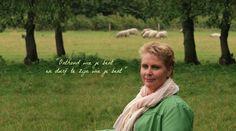 Gerda Duin  Vrouw&Verbinding   Gerda Duin Entertrainment  Coaching