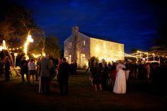 Photography: Ashley Garmon Photographers - ashleygarmonphoto.com  Read More: http://www.stylemepretty.com/2014/05/28/le-san-michele-garden-wedding/