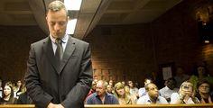 Le procès ubuesque d'Oscar Pistorius