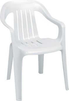 1101 U.S. LOW BACK ARMCHAIR  Size: 580 mm x 540 mm x 780 mm