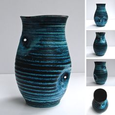 Les 86 meilleures images du tableau accolay c ramique sur pinterest ceramic vase jars et - Entrepot ceramique decor ...