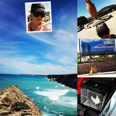 My epic road trip westcoast - eastcoast - westcoast #roadtrip #perth #nullarbor #nullarborplain #adelaide #12apostles #melbourne #albanywodonga #canberra #sydney #brisbane #crazy #8days #5916km #4600km #unibum #brissybound #perthbound #followme by petch12321 http://ift.tt/1ijk11S