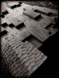 St%C3%A8le+Lanore+sculpture+3.jpg (720×960)