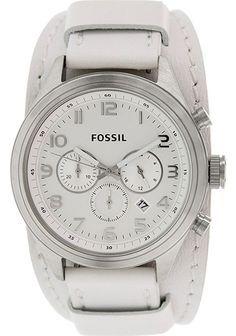 http://www.newtrendsclothing.com/category/fossil-watch-women/ FOSSIL WOMEN'S STAINLESS STEEL WATCH BQ1035