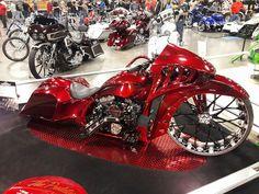 Harley Davidson News – Harley Davidson Bike Pics Bagger Motorcycle, Motorcycle Design, Bike Design, Motorcycle Wheels, Custom Street Bikes, Custom Sport Bikes, Motos Harley Davidson, Harley Davidson Road Glide, Concept Motorcycles