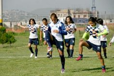Abrirá UAEH escuela de Futbol