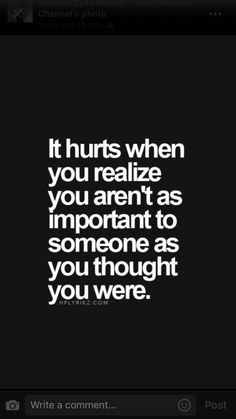 Relationship Quotes And Sayings You Need To Know; Relationship Sayings; Relationship Quotes And Sayings; Quotes And Sayings; Motivacional Quotes, Deep Quotes, Mood Quotes, Great Quotes, Quotes To Live By, Qoutes, Advice Quotes, Sad Quotes That Make You Cry, You Dont Care Quotes