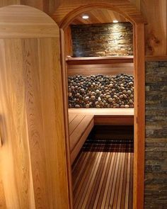 Happy Saturday done with Christmas shopping? Don't forget to look into a new sauna for your home. #enlightensaunas #sauna #infraredsauna #outdoorsauna #indoorsauna