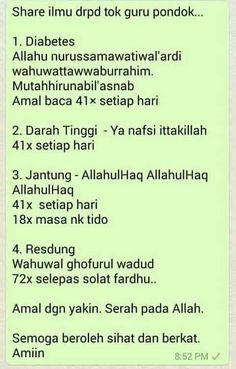 Amalkan dgn yakin... Prophets In Islam, Hijrah Islam, Doa Islam, Reminder Quotes, Self Reminder, Words Quotes, Islamic Inspirational Quotes, Islamic Quotes, Just Pray