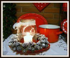 Joulunajan ihania tunnelmia ja puuhastelua. Joulun tuoksua.. Tähtivaloa.. Joulukissa- Essi.. Tiptap ja rairai.. Nallet joulutunnelmissa.