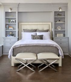 home decor,Decoration: 50 Interior Design Ideas