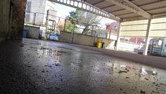 CORES DE CAMBADOS: O B.N.G. ACUSA AO PP DE FALLA DE HONESTIDADE E DE ...