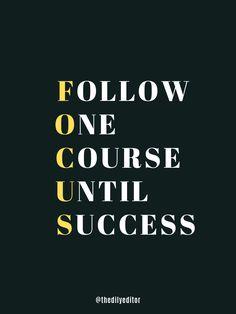 👍 🏻 👍 🏻 right leadership quotes, success quotes, focus quotes, positive Focus Quotes, Now Quotes, Motivational Quotes For Success, Attitude Quotes, Positive Quotes, Best Quotes, Inspirational Quotes, Quotes About Focus, Stay Focused Quotes