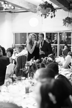 Bluffers Park Restaurant Wedding Kissing Games Scarborough Bluffs Sweetheartempirephotography