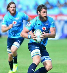 Super Rugby, Sports, Blue, Hs Sports, Sport