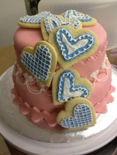 Michaels Cake Decorating Class Sign Up Adorable Wiltoncontest My First Cupcake For Course 1 Basic Cake Decorating Design Inspiration