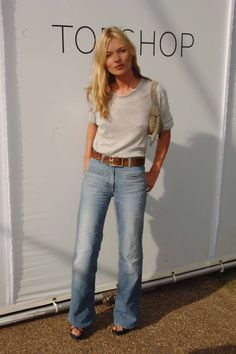 Simply Kate Moss