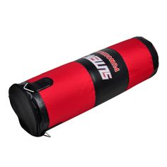 Aliexpress.com : Buy Brand  Boxing bag 90cm Red Oxford Empty Sandbag Training  Fighting Self administered Hanging Boxing equipment from Reliable boxing designs suppliers on Better John