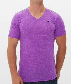 Hurley Basic T-Shirt at Buckle.com #LPFathersDay