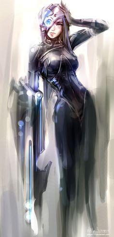 Cyborg 61rl5n6un58byaditya777: