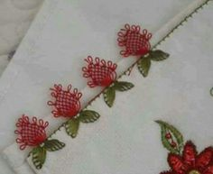 Needlework, Sewing, Lace, Needlepoint, Embroidery, Dressmaking, Dressmaking, Couture, Couture
