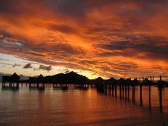 Fiji- Just beautiful!