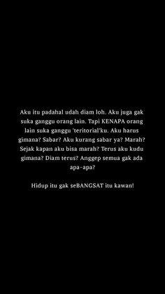 New Quotes Indonesia Perpisahan Teman 51 Ideas Fake Quotes, Fake Friend Quotes, Text Quotes, Mood Quotes, Funny Quotes, Quotes Rindu, Snap Quotes, Quotable Quotes, Cinta Quotes