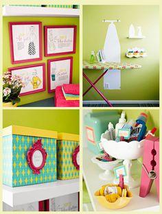 lavanderia 2http://www.acasaqueaminhavoqueria.com/page/85/#