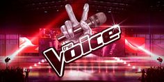 The Voice Season 8 Open Call Auditions  Several Cities Announced  http://www.moviecastingcalls.net/auditions/the-voice-season-8-open-call-auditions