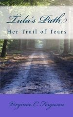 Amazon Kindle Direct Publishing: Self-publish your book to Amazon's Kindle Store Historical Fiction Books For Kids, Trail Of Tears, Self Publishing, Amazon Kindle, Joseph, Store, Business, Shop, Storage