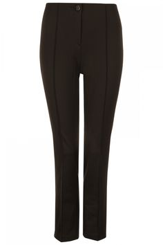 Rosner Damen Stretchhose Alisa311 Dunkelbraun | SAILERstyle Trends, Elegant, Designer, Sweatpants, Suits, Fashion, Fashion Styles, Dark Brown, Cloakroom Basin