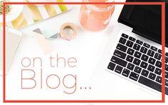 Blog   A Problem Like Maria