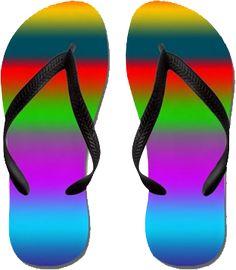 e5161f3bccb2e1 Flip Flops Beach Footwear Mens Womens Childrens