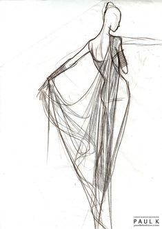 De nos jours, l'illustration de mode se fait très rare dans la publicité ou les magazines, mais une nouvelle génération d'illustrateurs, aux environs des années 2000, perpétuent et renouvellent cet art.