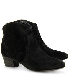 bota preta cano curto Botas Chelsea, Chelsea Boots, Boots Store, Sneakers, Footwear, Booty, Ankle, Country, Womens Fashion